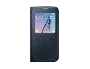 S View Cover (Galaxy S6)