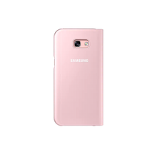 S View Standing Cover (Galaxy A5 2017) - SALDOS