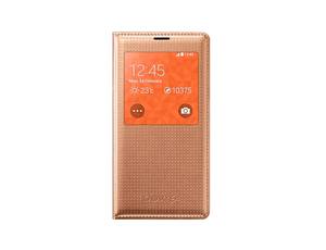 S View Cover Wireless (Galaxy S5)