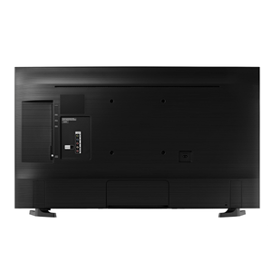 TV ENTRY FHD FLAT 49 SKU: UN49J5290AGXZS