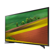 TV ENTRY HD 32 SKU: UN32J4290AGXZS