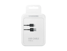 USB Cable (Type C)