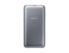 Back Pack (Wireless Charger Pack) (Galaxy S6 Edge+)