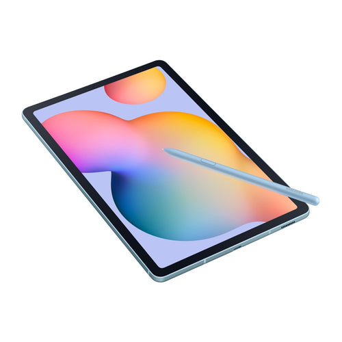 Galaxy Tab S6 Lite SKU: SM-P615NZ