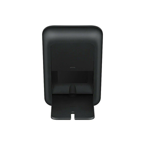 Wireless Charger Stand Convertible SKU: EP-N3300T