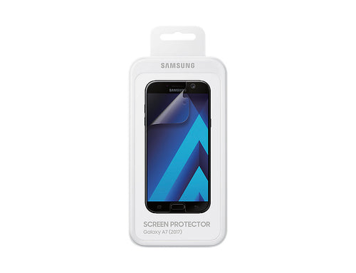 Screen Protector (Galaxy A7 2017)