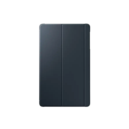 Book Cover (Galaxy TabA 10.1 2019)