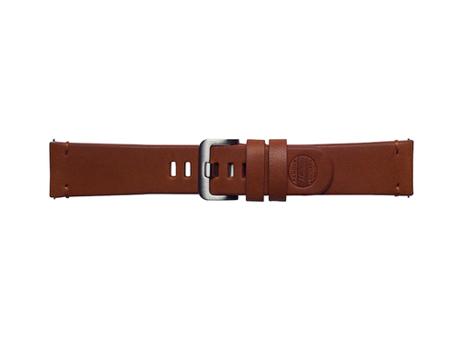 Essex Leather Strap	Galaxy Watch 1.3