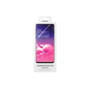 Screen Protector (Galaxy S10)