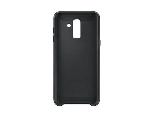 Dual Layer Cover (Galaxy J8 2018)