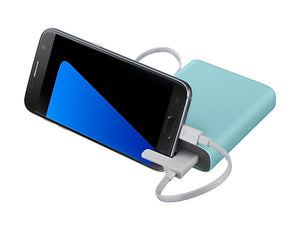 Kettle Battery Pack (10.200 mAh)