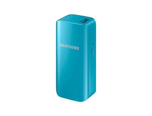 Battery Pack (2.200mAh)