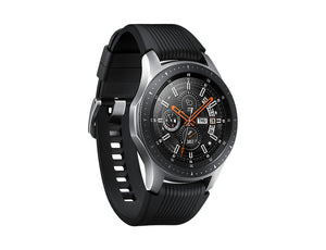"GEAR S4 1.3"" - Galaxy Watch"