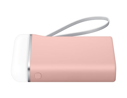 Kettle Battery Pack Light (5.100 mAh)