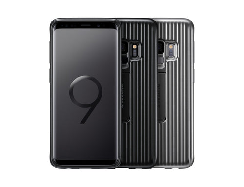 Protective Standing Cover S9