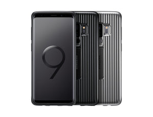 Protective Standing Cover Galaxy S9+