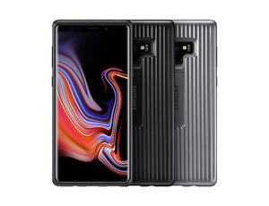Protective Standing Cover (Galaxy Note 9)