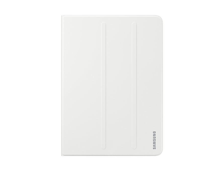 Book Cover (Galaxy Tab S3 9.7