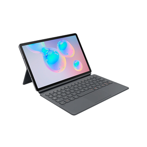 Keyboard Cover Tab S6