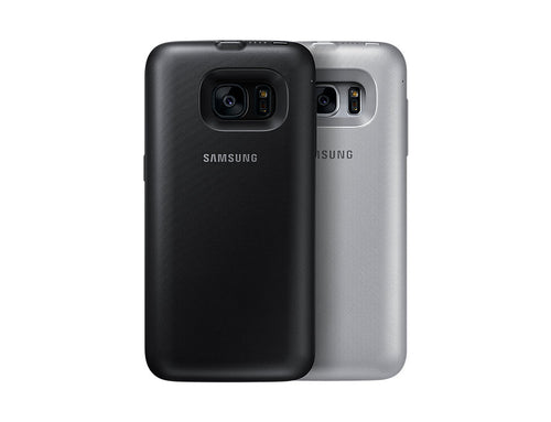 Back Pack (Wireless Charger Pack) (Galaxy S7 edge)