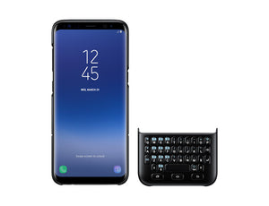 Keyboard Cover S8+