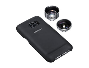 Lens Cover (Galaxy S7)