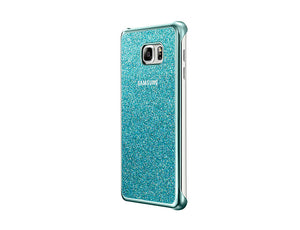 Glitter Cover (Galaxy Note 5) - SALDOS