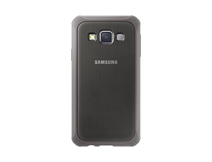 Protective Cover (Galaxy A3)