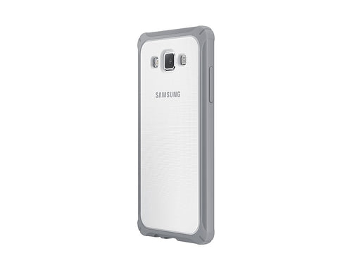 Protective Cover (Galaxy A5)