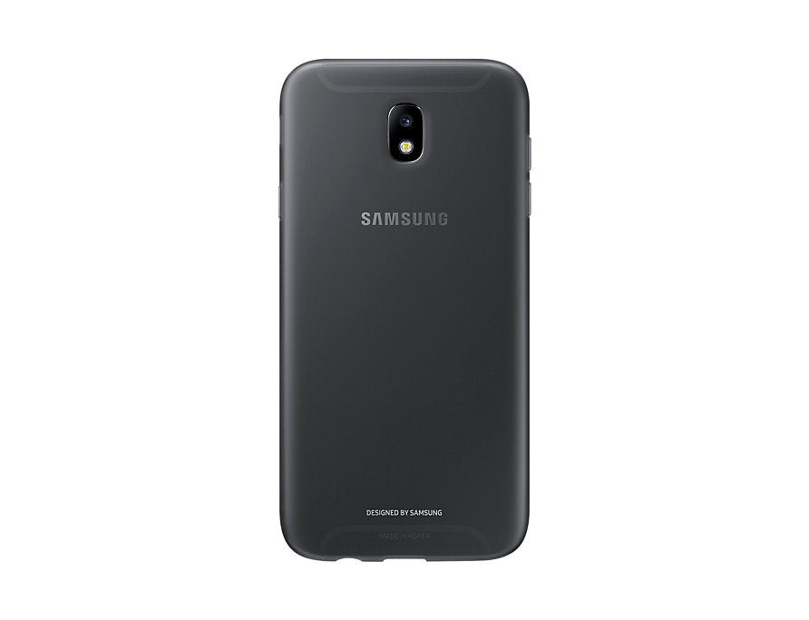 Galaxy J7 Pro Jelly Cover