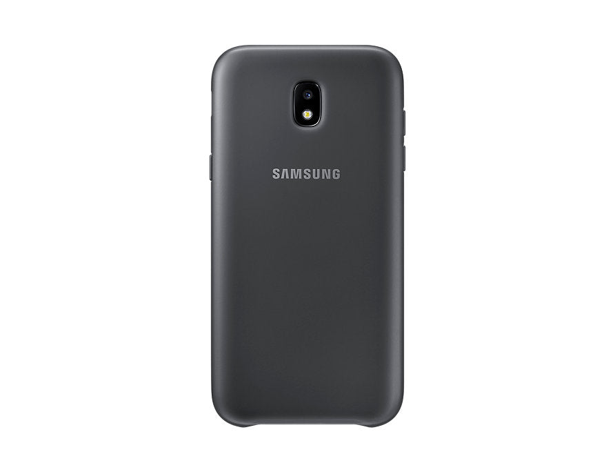 Dual Layer Cover (Galaxy J5 Pro 2017)