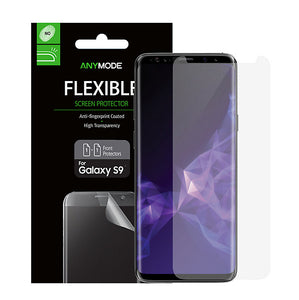 Screen Protector AnyMode (Galaxy S9)