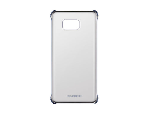 Galaxy Note 5 Clear Cover