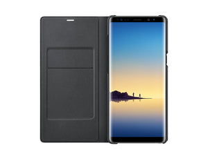 Galaxy Note8 LED View Cover