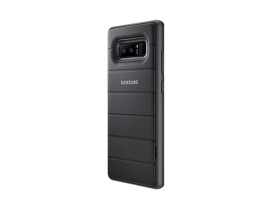 Protective Standing Cover (Galaxy Note 8)