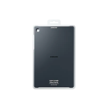 Slim Cover (Galaxy Tab S5e)