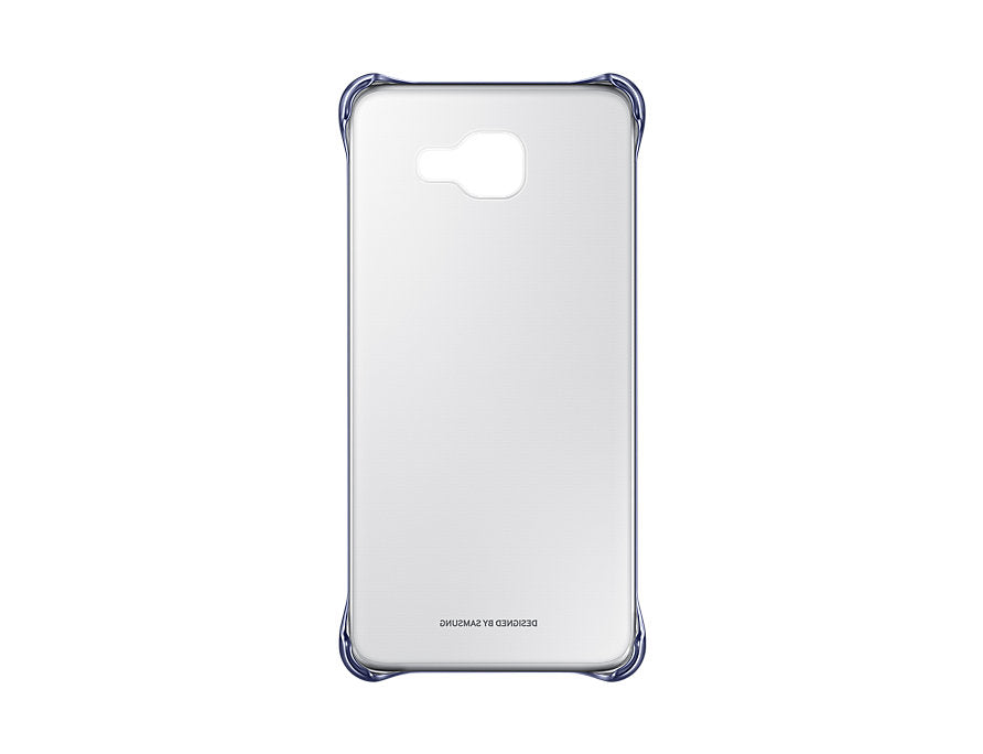 Galaxy A5 (2016) Clear Cover