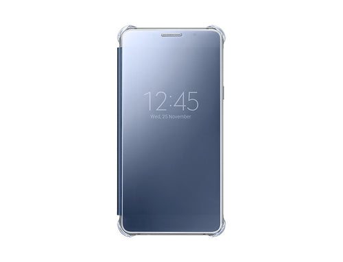 Clear View Cover (Galaxy A5 2016)