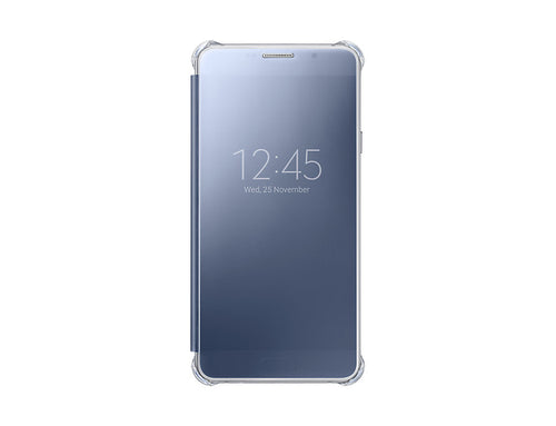 Clear View Cover (Galaxy A7 2016)