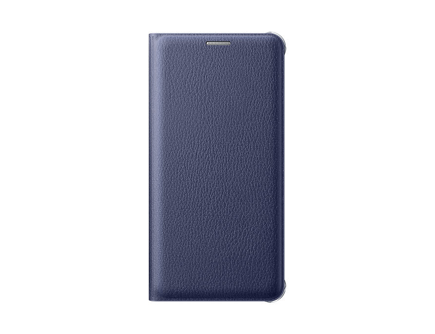 Flip Wallet Cover (Galaxy A7 2016) - SALDOS