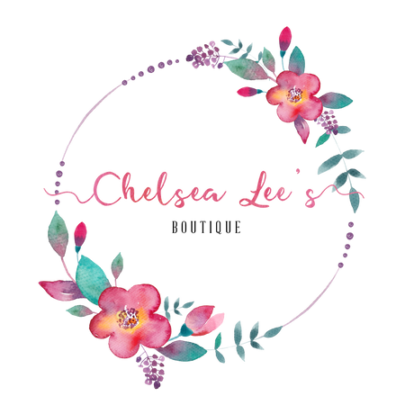 Chelsea Lee's Boutique