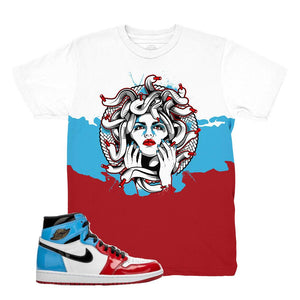 jordan retro 1 fearless shirts | retro 1 clothing | fearless 1s tees