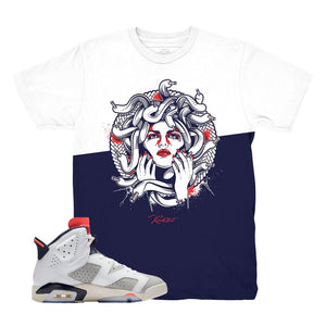 fe5218cca676 Shop for the latest Jordan 6 Tinker shirts