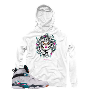 Shop for the latest Jordan 8 South Beach Shirts  7ecd1c458