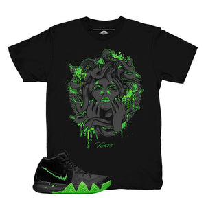 891fe57367c3 Shop for the latest Kyrie 4 Halloween Shirts
