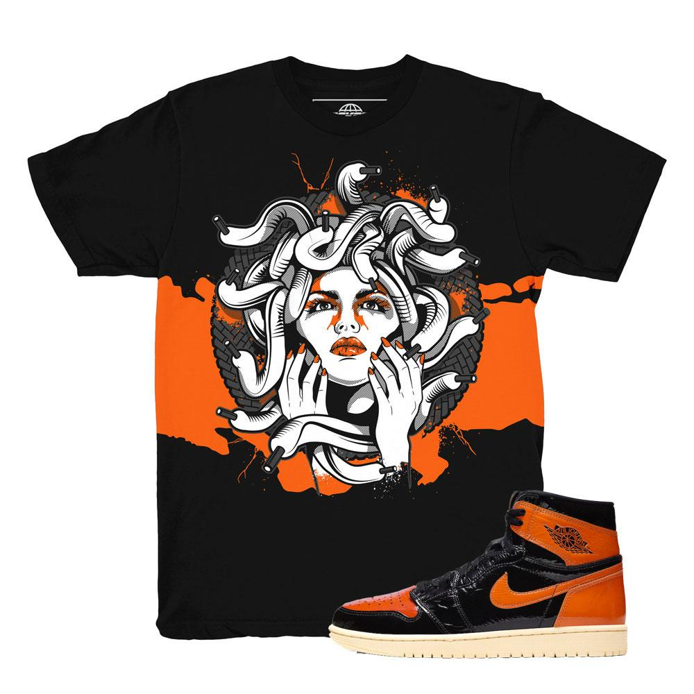 jordan 1 shattered backboard shirts | retro 1 clothing | shattered backboard 1 tees