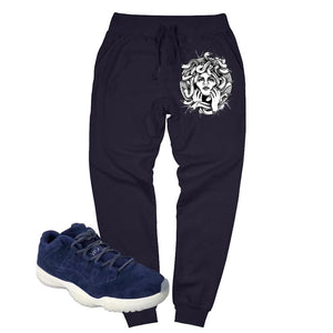 Jordan 11 re2pect sweatpants : Jordan 11 clothing : retro 11 tees