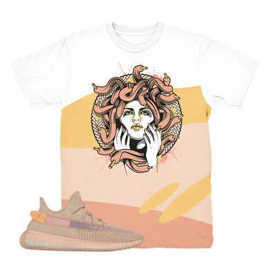 check out d7d17 fd1b9 Yeezy 350 Clay Shirts   Yeezy Boost Clothing   Clay 350 Yeezy Tees