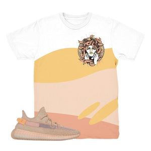 1a5ddc9a6 Yeezy 350 Clay Shirts