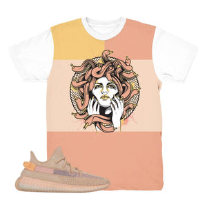 423888d211ed9 Yeezy 350 Clay Shirts